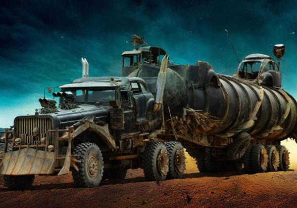 Mad-Max-Fury-Road-31.jpeg