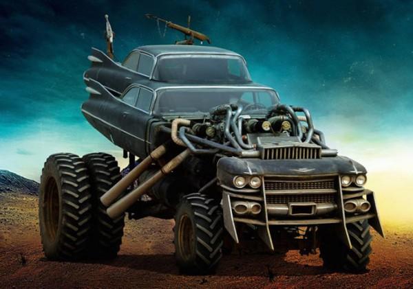 Mad-Max-Fury-Road-1.jpeg