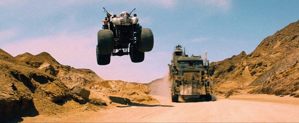 madmaxfuryroad-carjump.jpg