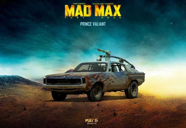 mad-max-fury-road-prince-valiant.jpg