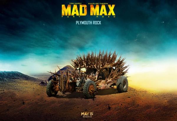 mad-max-fury-road-plymouth-rock.jpg