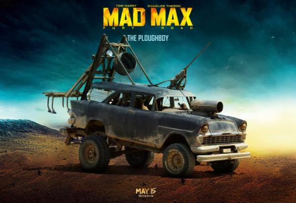mad-max-fury-road-the-ploughboy.jpg