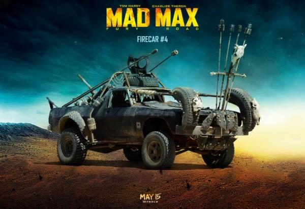 mad-max-fury-road-firecar-4.jpg