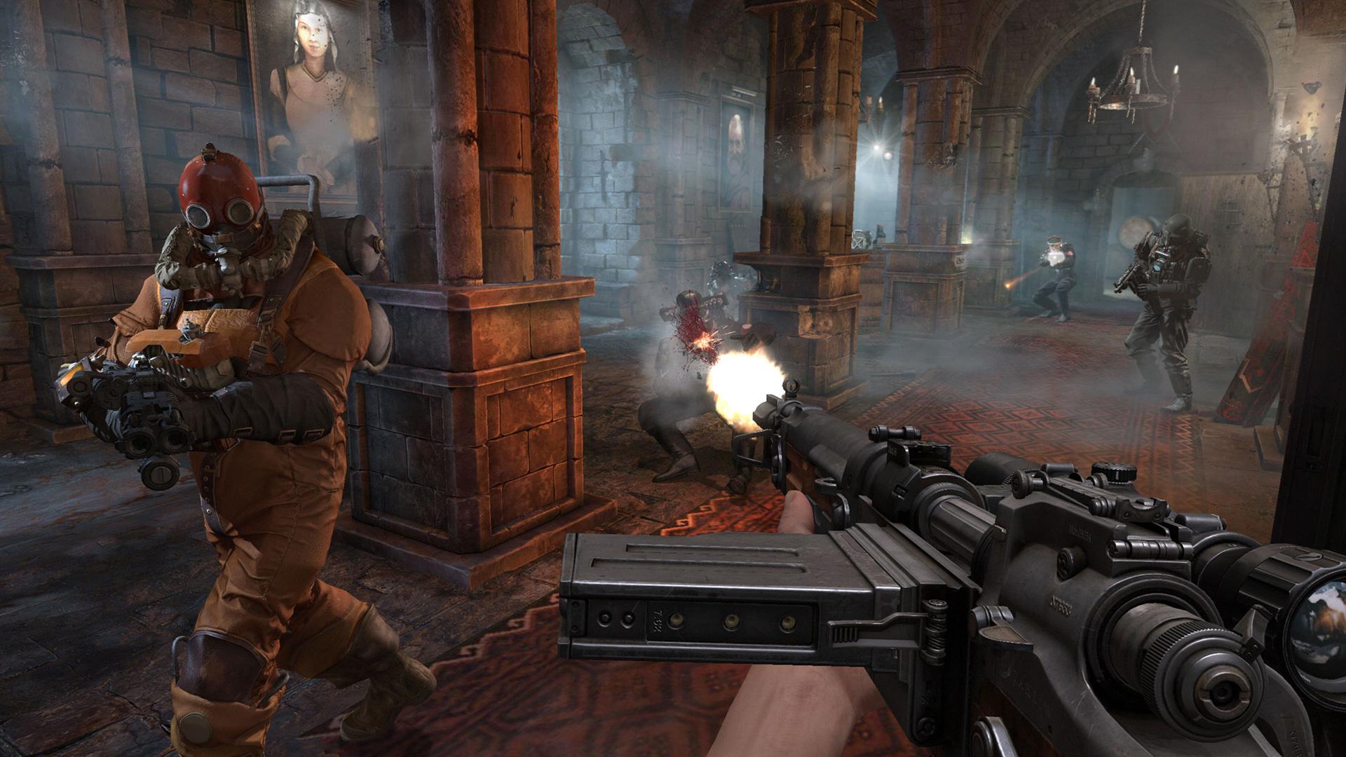 Wolfenstein_The_Old_Blood (5).jpg