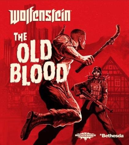 Wolfenstein_The_Old_Blood_cover.jpg