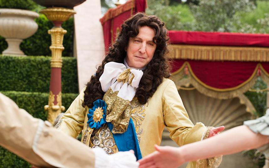 Louis_XIV-Alan-Ric_3247864k.jpg