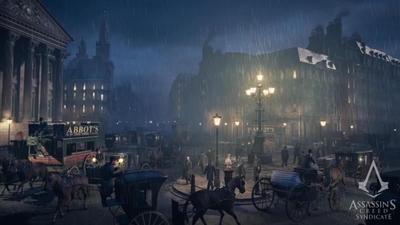 2864037-assassins_creed_syndicate_london_darkandstormy.jpg