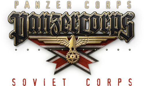 Soviet Corps Logo.jpg
