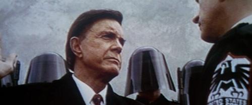 Escape_from_la_movie_evil_president_makes_America_christian_nation.jpg