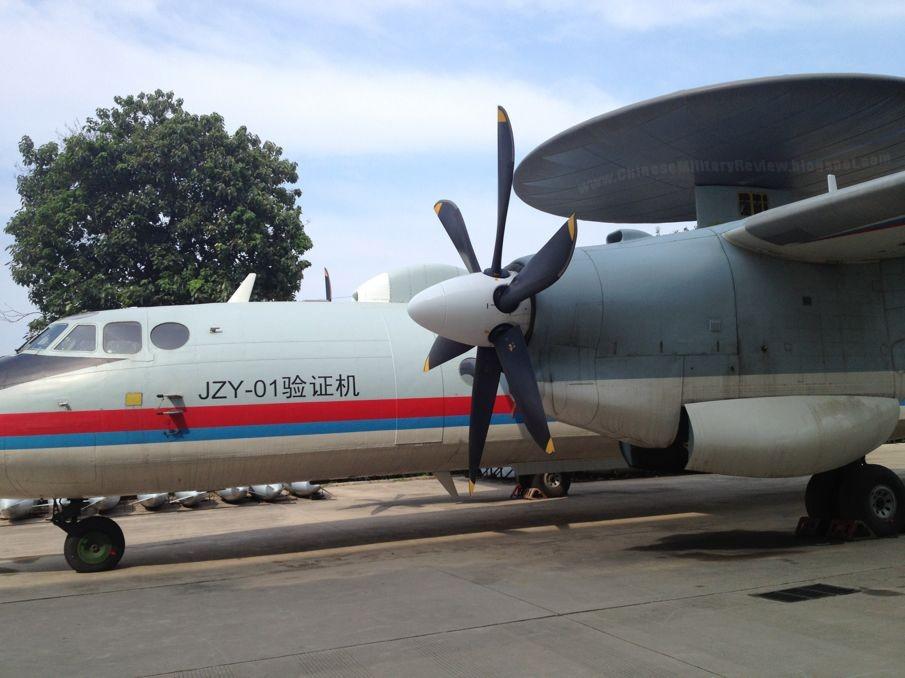 AWACS01