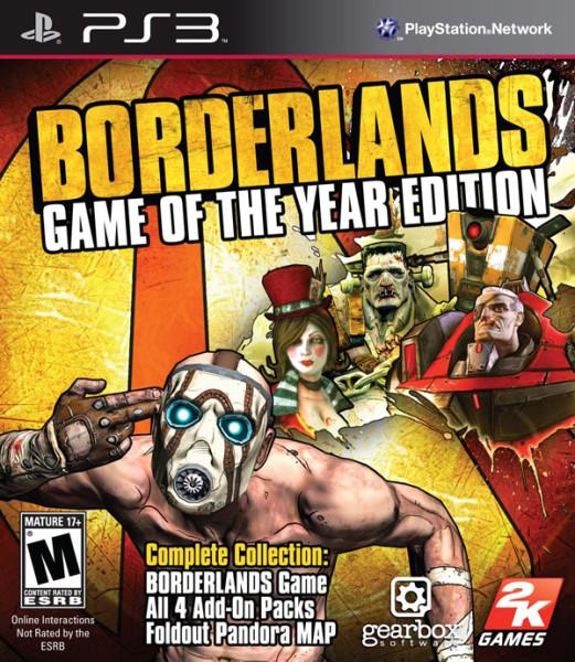 1340454714_borderlands-game-goty