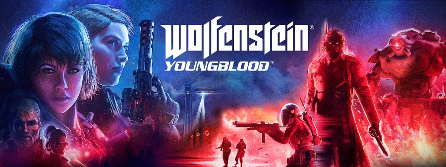 wolfenstein-youngblood-hero-banner-01-ps4-us-22may19.jpg