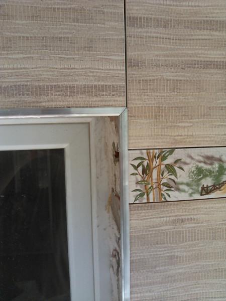 Carrelage terre cuite de toulouse devis maison gratuit for Carrelage pas cher toulouse
