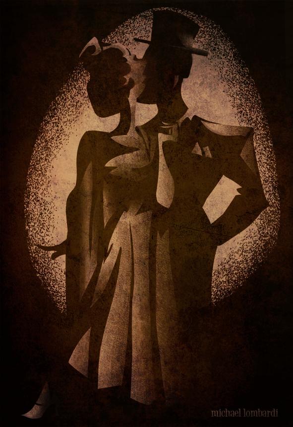 noir_couple