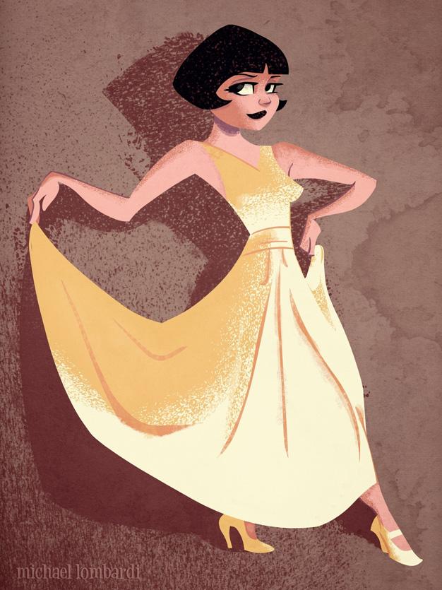 louise_dress