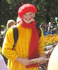 Kuzminki-4