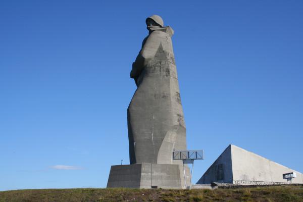 MurmanskAlosha