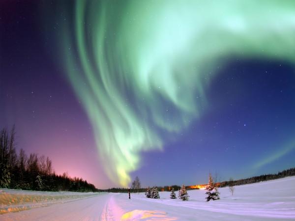 Aurora-Borealis-1920x1440-79