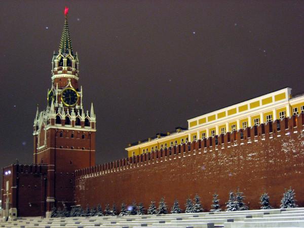 006_complexe-architectural-du-kremlin_theredlist