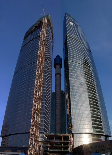 Federaion_Tower_in_Moscow-City_28-03-2010