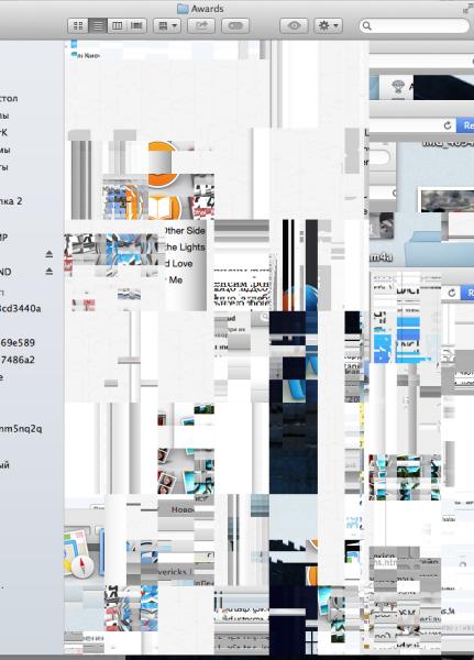 Снимок экрана 2014-06-25 в 4.05.26