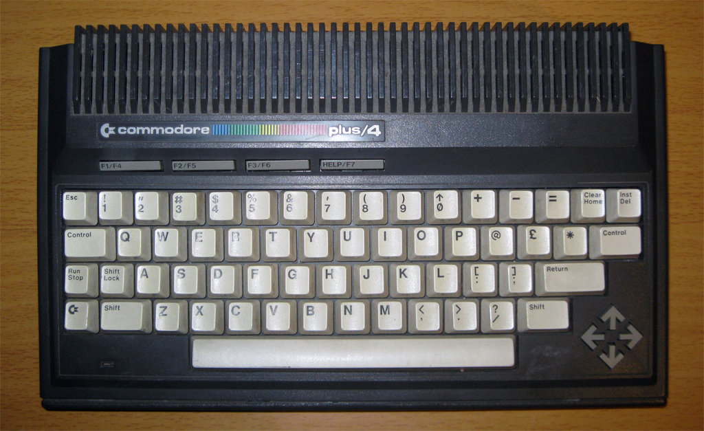 Commodore4PLUS.png