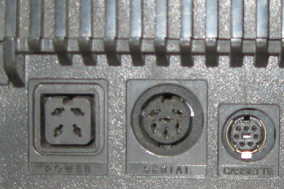 Commodore4PLUS2.png