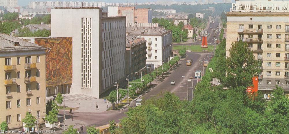 Kalvriiskaya 1975big - 1000