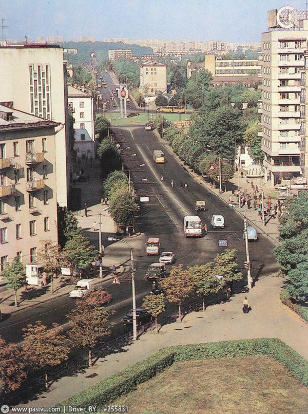 kalv 1980