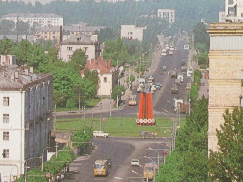 Kalvriiskaya 1975big - круг