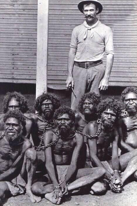 australian_slave_1960.jpg