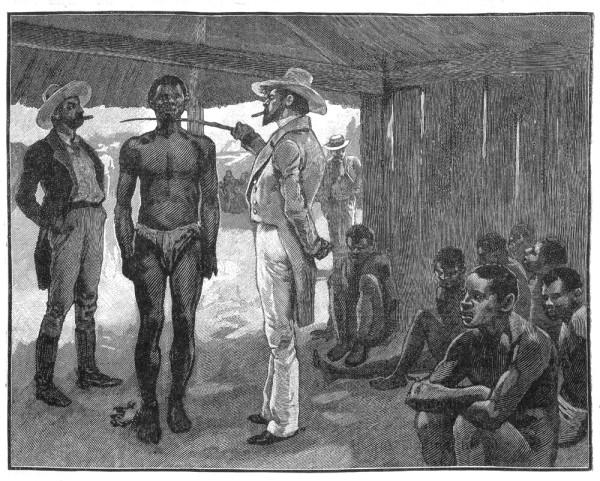 Buying_a_Slave.JPG