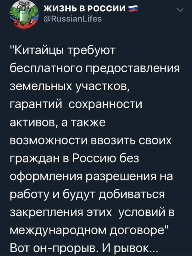 kUyFNCeSyA4