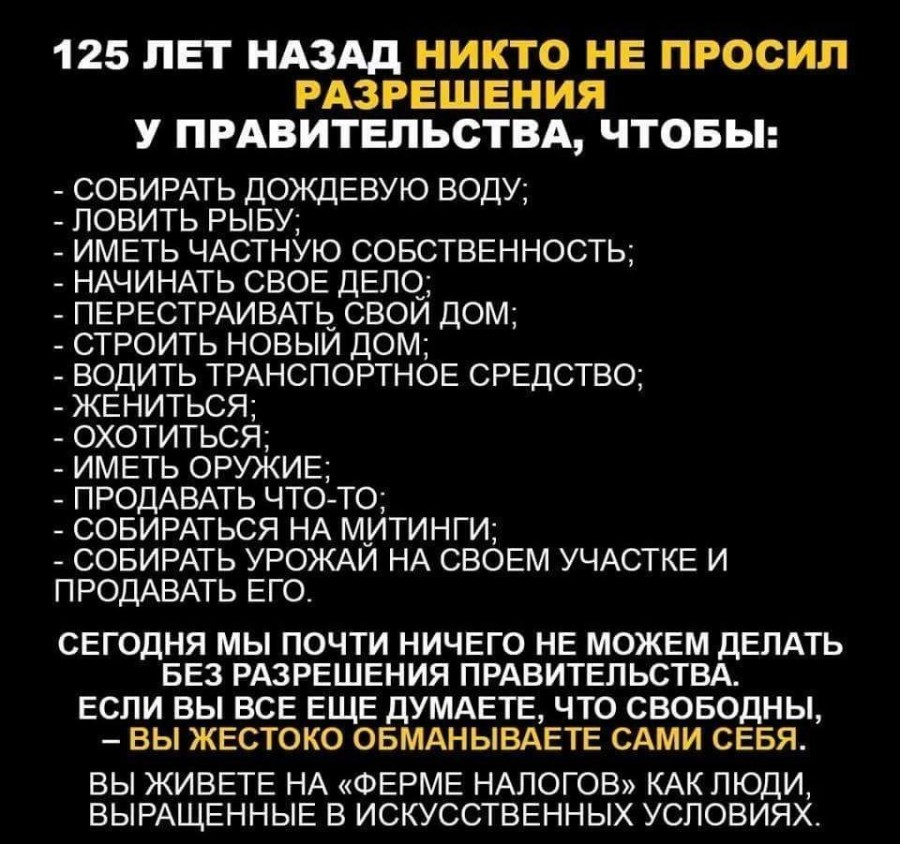 1922344_900