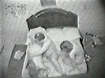 Русских девочек в сауне порно видео фото 632-591