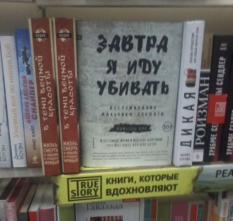 books_01[1]