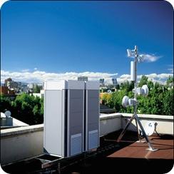 базовая станция 3G/UMTS
