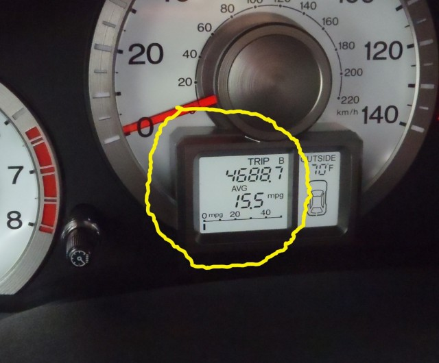 Oil Change Interval Honda Civic Autos Post