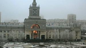 vzryv_na_vokzale_29-12-2013-volgograd