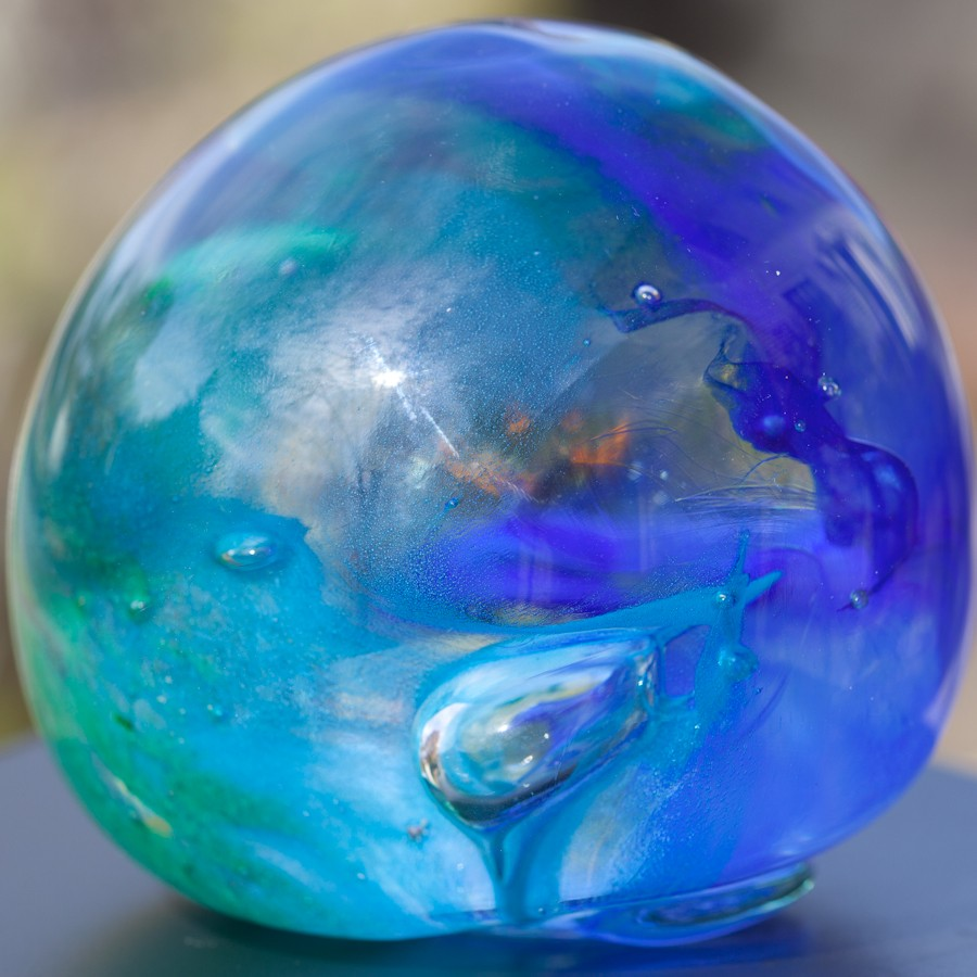 paperweight-2