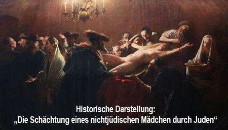 ritual-mord-an-maedchen