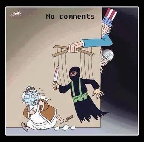 US-Israel-ISIS-terror