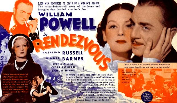 Rendezvous-1935