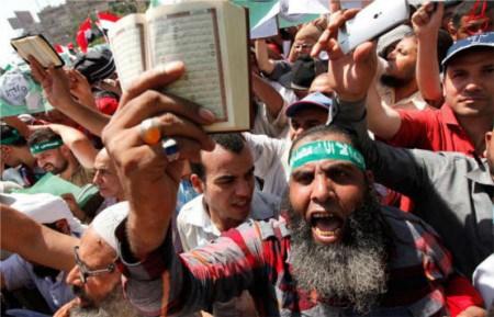muslim-brotherhood-egypt-450x289