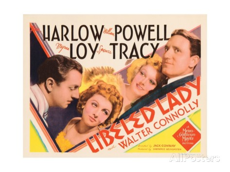 libeled-lady-william-powell-myrna-loy-jean-harlow-spencer-tracy-1936