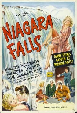 niagara-falls1-252x372