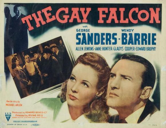 the-gay-falcon1