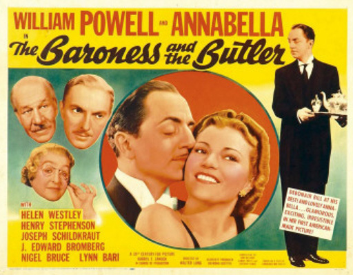 the-baroness-and-the-butler-1938