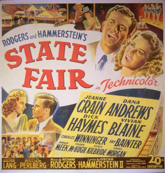 1945-state-fair-poster-1-f35w1