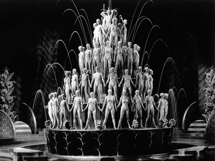 footlight-parade-by-a-waterfall